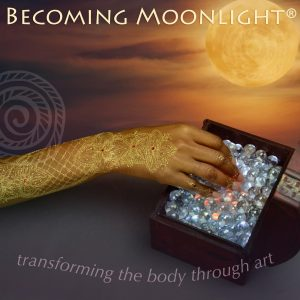 Becoming Moonlight