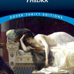 book cover image, woman reclining