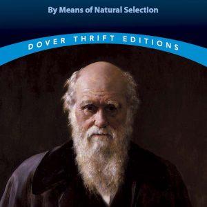 book cover image, portrait