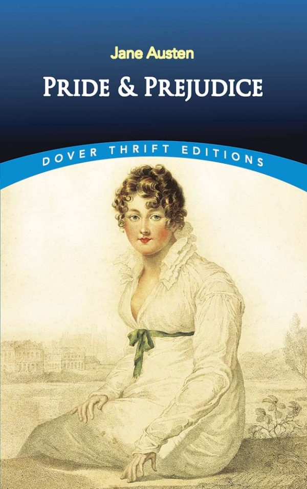 book cover image, lady sitting